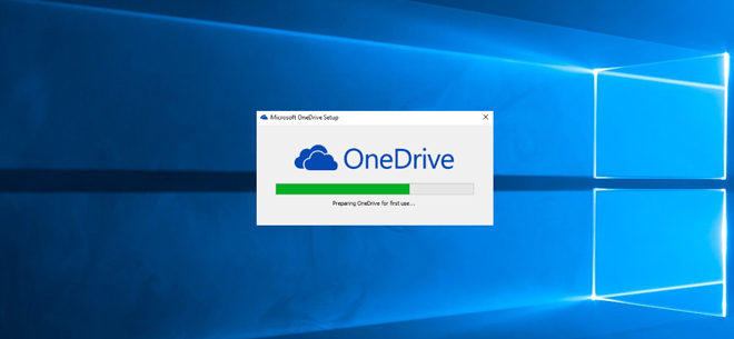 Auto Login Onedrive for Business - The Work Around - Tech Blog, News